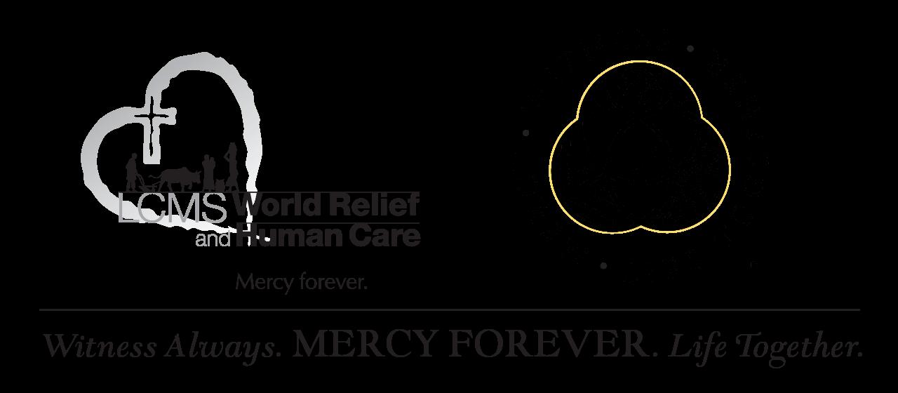 Mercy Forever