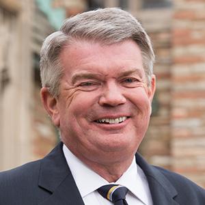 Dale A. Meyer