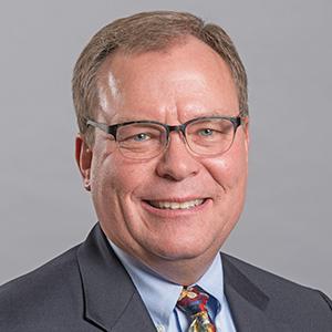David P. E. Maier