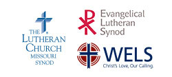 The Lutheran Church—Missouri Synod, the Wisconsin Evangelical Lutheran Synod and the Evangelical Lutheran Synod have released a report on informal dialogue between the synods that began in 2012.