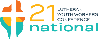 National Lutheran Youth Workers Conference