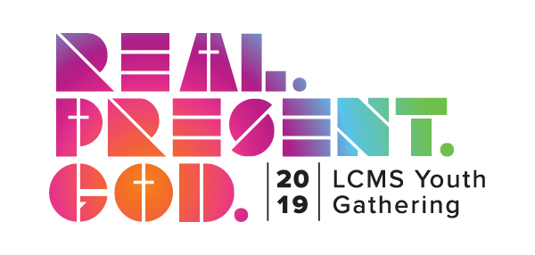 2019 LCMS National Youth Gathering