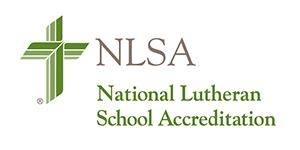 Image result for National Lutheran Schools association