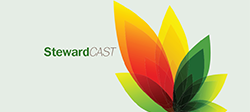 LCMS StewardCAST Newsletter