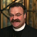 Matthew C. Harrison
