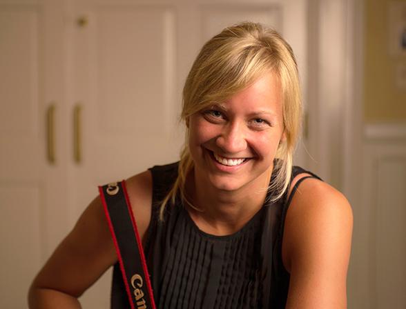 Johanna Heidorn