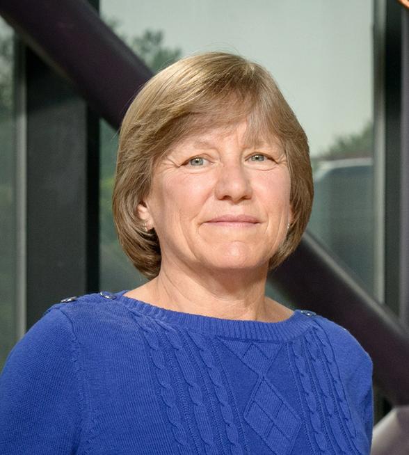Jana Inglehart