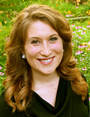Kristin Lange