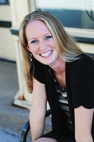Kendra McNatt
