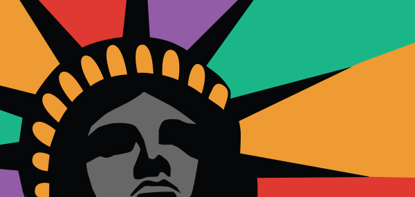 Immigrants Among Us: A Lutheran Framework for Addressing Immigration Issues
