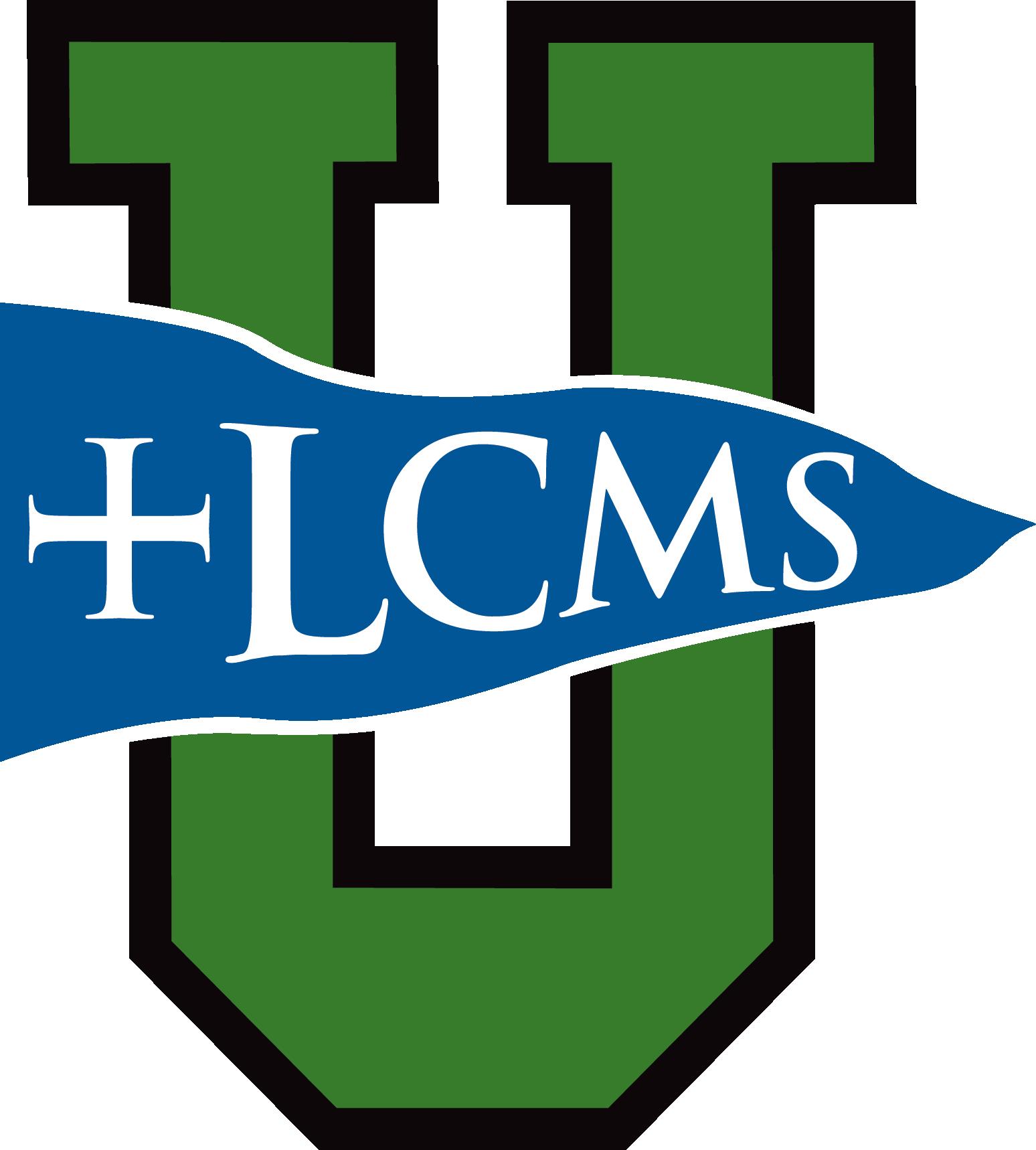 lcms u campus link