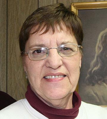 Pam Kovarna