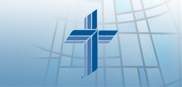 Your participation in the Faith Communities Today survey will help The Lutheran Church-Missouri Synod understand our own worship practices, financial conditions and much more.