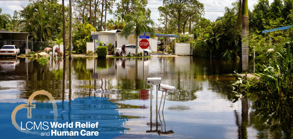 As headlines fade and people grow weary, much remains to be done for hurricane victims.