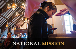 National Mission