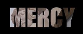 Mercy video