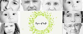 Eyes of Life