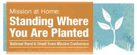 RSTM Conference