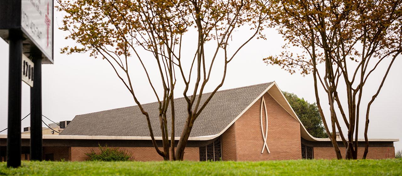 Congregational Manual 2019