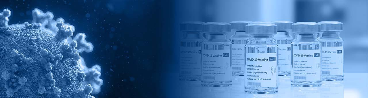 Vaccine Mandate