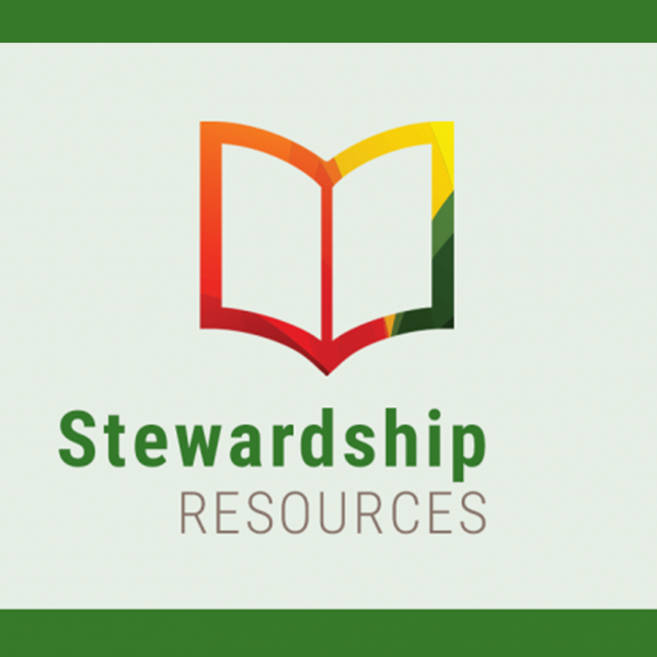 Stewarship Resources