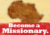 Become a missionary