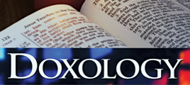 Doxology Conference