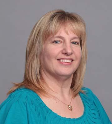 Ann Lowery