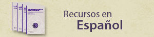 Disaster Response Spanish Resources
