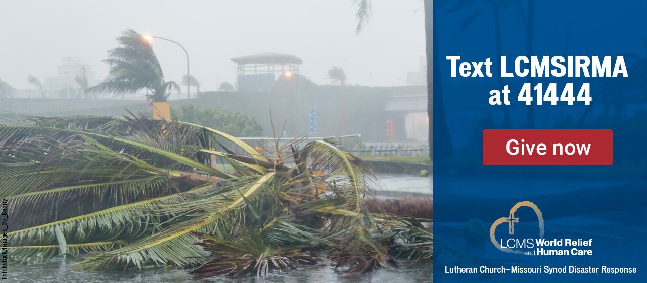 https://www.lcms.org/image/what-we-do/disaster-response/Web-banner-Hurricane-Irma-General-9-11-17-1280x560.jpg