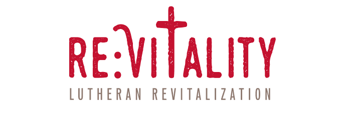 Re:Vitality