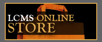 LCMS Online Store