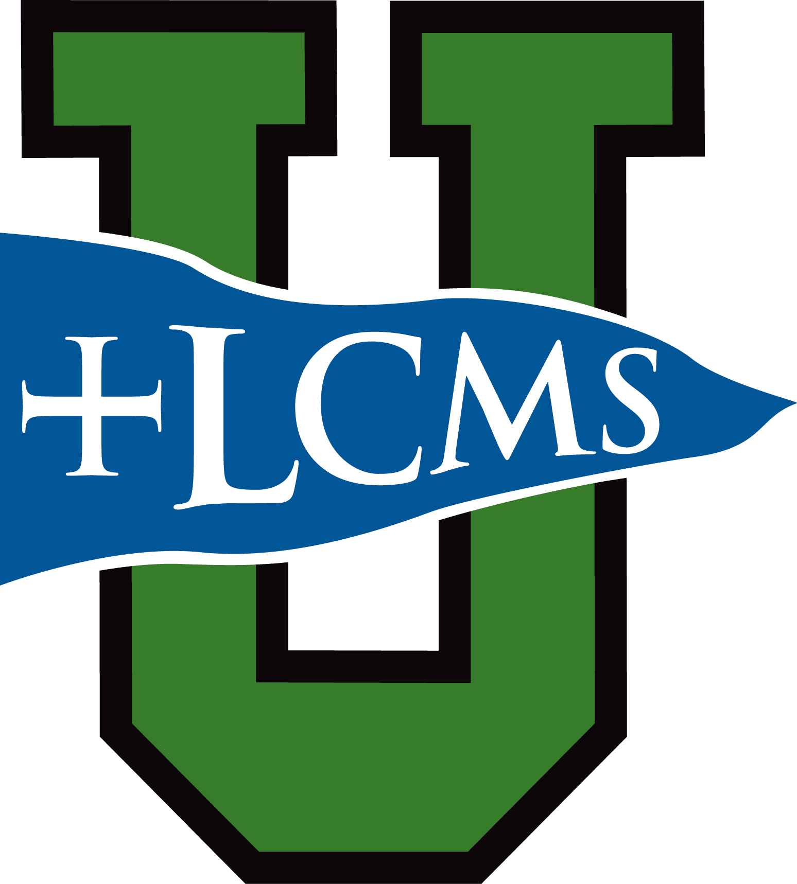 LCMS-U