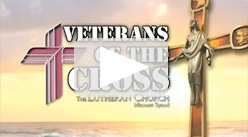 Watch this video to see how the Veterans of the Cross program makes a difference in the lives of retired church workers.